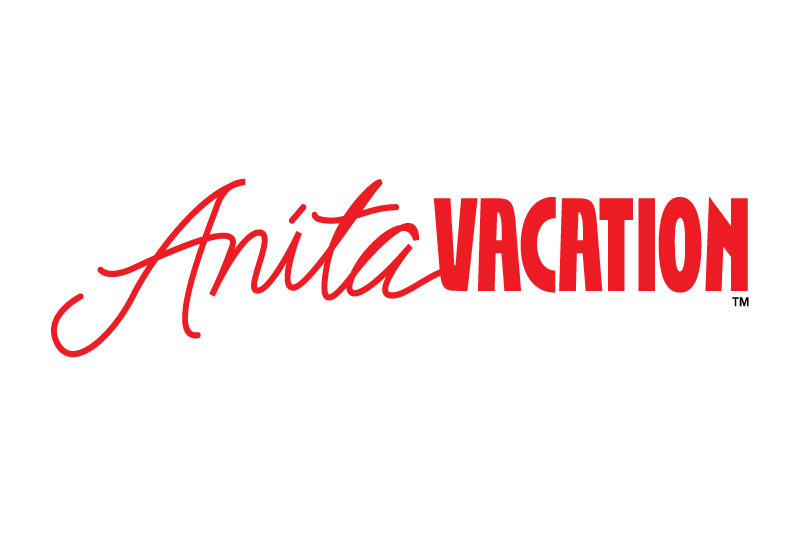 Anita Vacation™