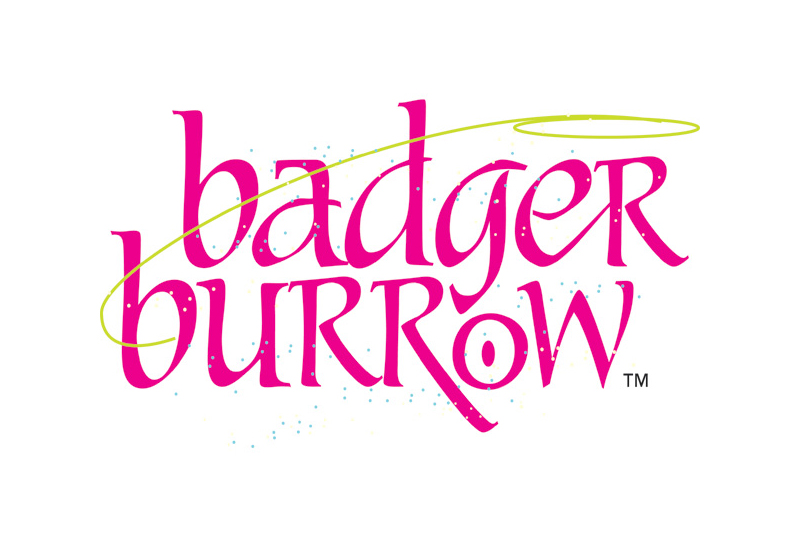 Badger Burrow™