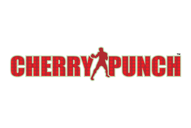 Cherry Punch™