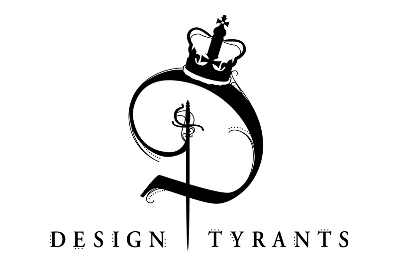 Design Tyrants