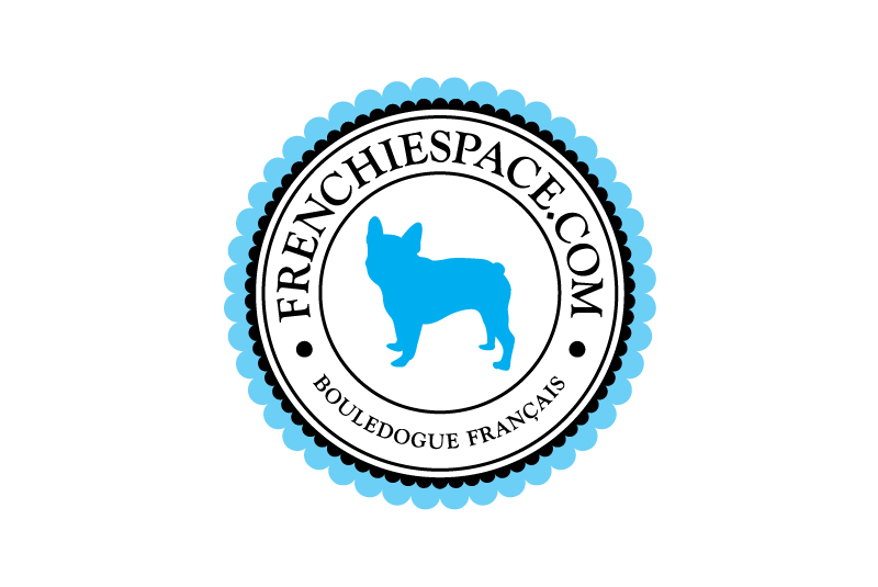 FrenchieSpace.com