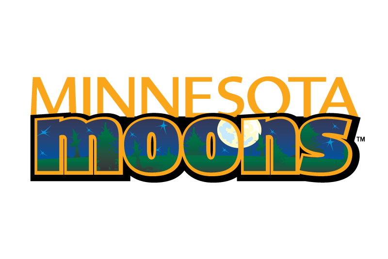 Minnesota Moons™