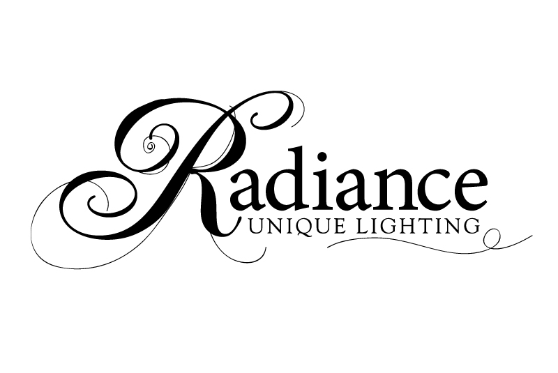 Radiance Unique Lighting