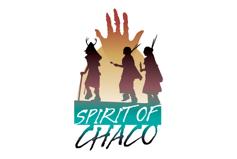Spirit of Chaco