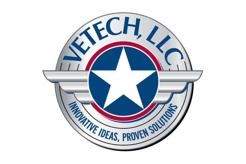 Vetech, LLC
