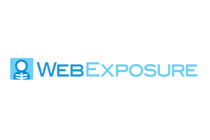 Web Exposure