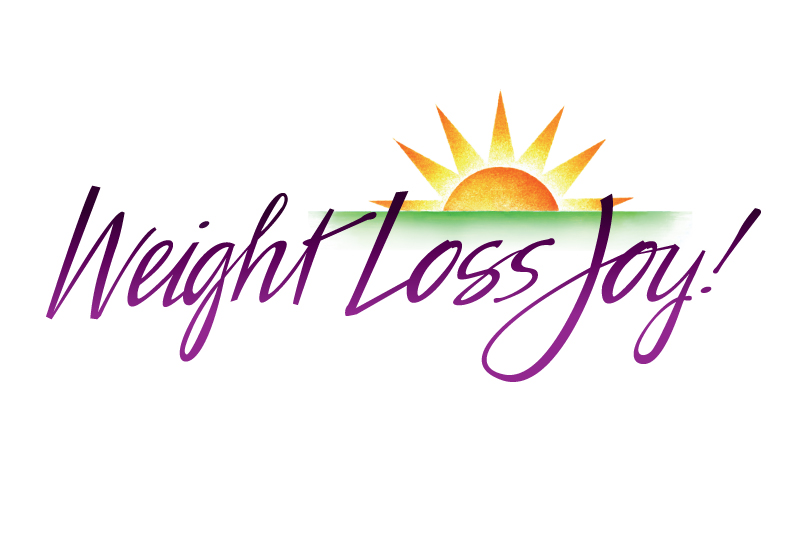 Weight Loss Joy