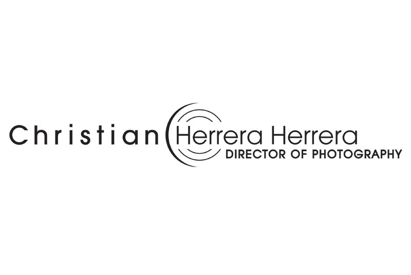Christian Herrera Herrera