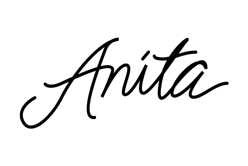Anita