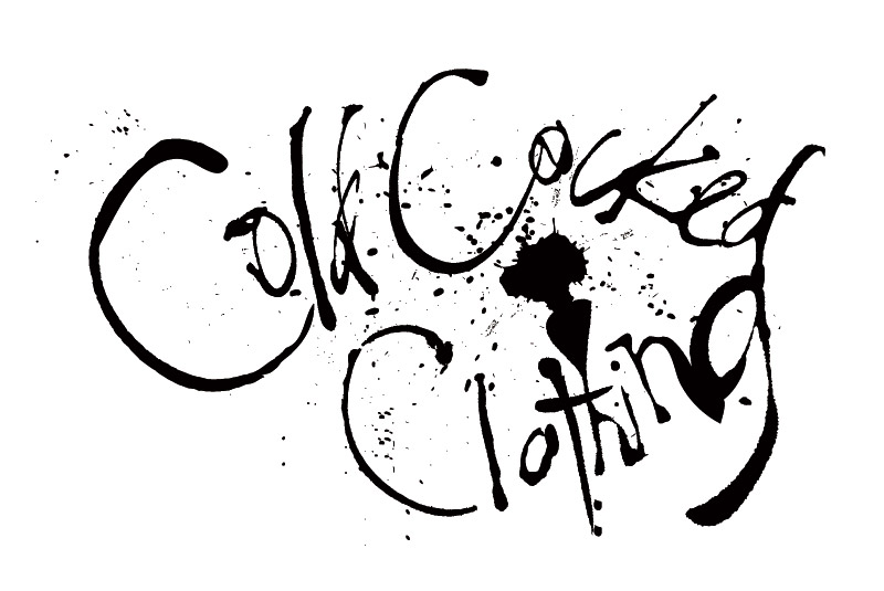 Cold Cocked Clothing