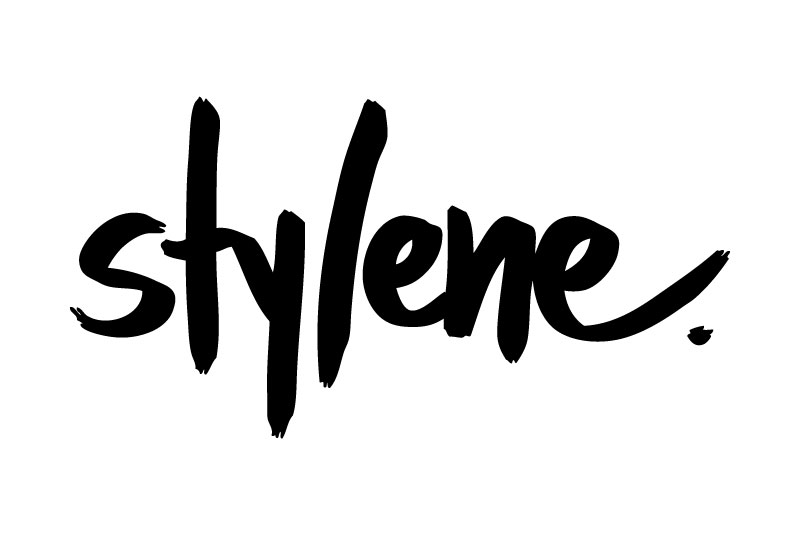 Stylene