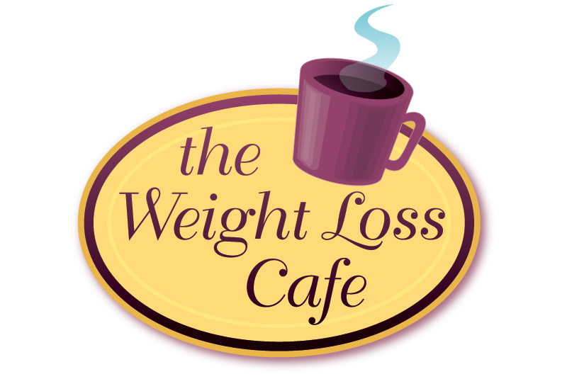 quick weight loss logo
