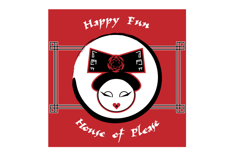 Happy Fun House of Please